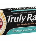 Save With $1.00 Off Arm & Hammer Toothpaste Coupon!