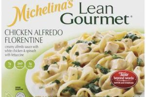 Michelina's Frozen Dinners On Sale, Only $0.80 at Dollar Tree!