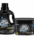 Save With $1.00 Off OxiClean Laundry Detergent Coupon!