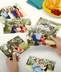 Save Up to 65% Off at Walgreen's Photo!