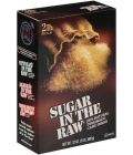 Save With $0.50 Off Sugar In The Raw Product Coupon!