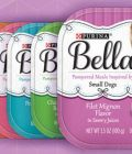 Purina Bella Wet Dog Food On Sale, Only $0.32 at Walmart!