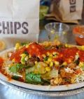 Buy One Get One FREE Food at Chipotle!
