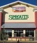 FREE Bag of Pipcorn Cheese Balls at Sprouts!