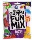 Save With $0.50 Off Original Gummi Fun Mix Coupon!
