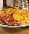 Save With $5.00 Denny's Coupon!