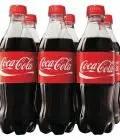 Coca-Cola 20 OZ Bottles On Sale, Only $0.98 at Walgreens!