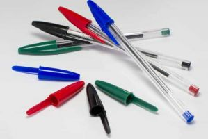 BIC Ballpoint Xtra Life Pens On Sale, Only $0.49 at Target!