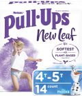 Huggies Pull Ups On Sale, Only $2.99 at Target!