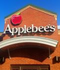 FREE Kid Meals at Applebees With $12.00 Purchase!