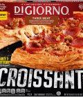 DiGiorno Pizzas On Sale, Only $3.50 at Target!