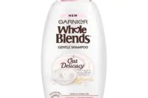 Garnier Shampoo On Sale, Only $0.29 at Kroger!