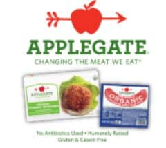Apple gate farms