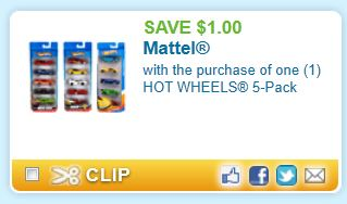 Mattel Printable Coupons Printable Coupons And Deals