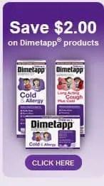 Dimetapp July
