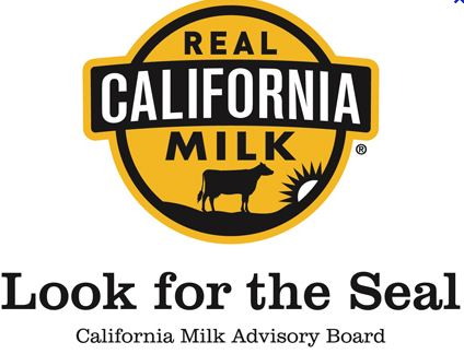 Real California Dairy Products