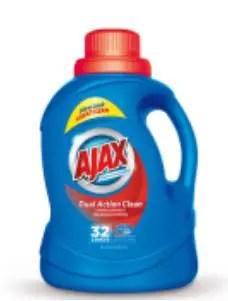 Ajax facebook