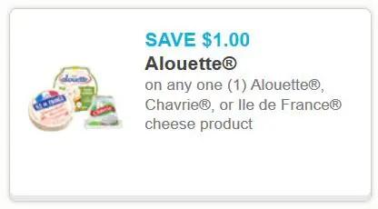 Al cheese june