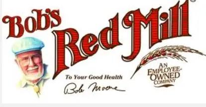 Bob's reds mill