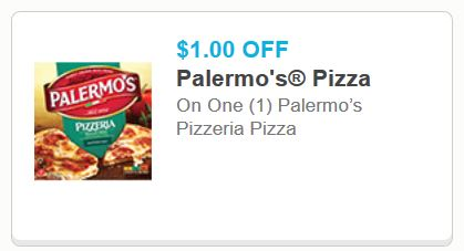 Palermos pizza sept