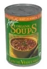 amys kitchen soup
