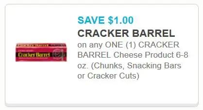 cracker barrell oct