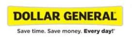 Dollar general image