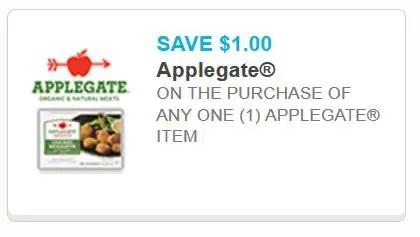 apple gate nov