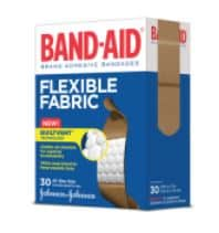 band aid quilt