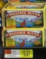 walmart c butter