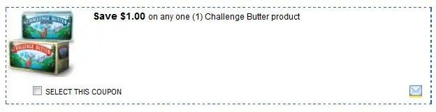 C butter  dec