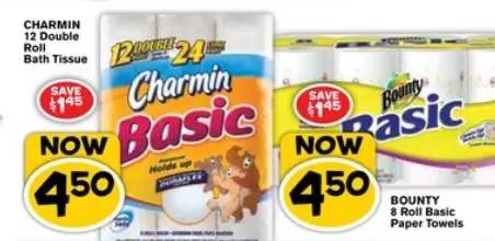 bounty basic 06-09