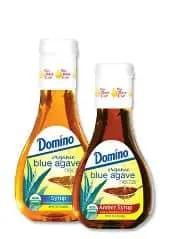 domino blue