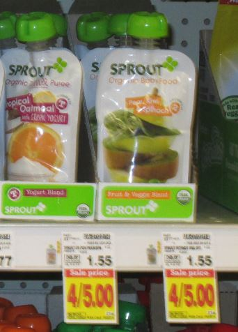 sprouts kroger