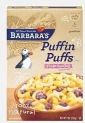 puffins
