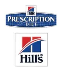 hills science diet prescription food coupons