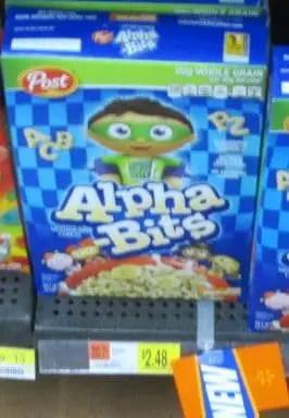 alpha bits walmart