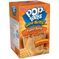 Kellogg's Pop-Tarts On Sale, Only $1.37 at Walgreen's!
