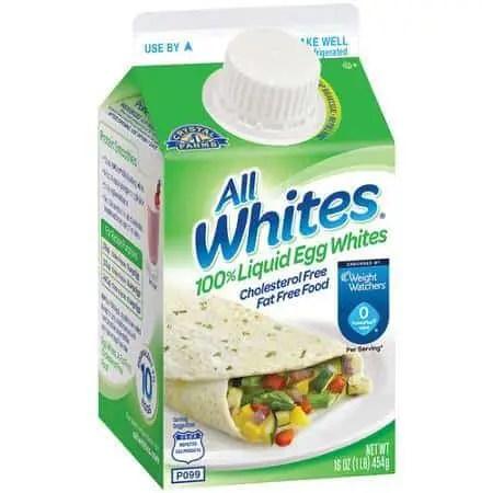 Allwhites