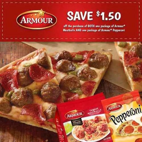 AmourPizza