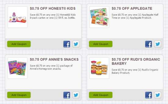 Rocket Lunch Box Coupons