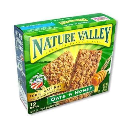 nature-valley-granola-bars