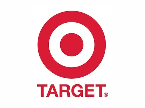 Target Printable Coupons Page 3 Of 7 Printable Coupons And Deals