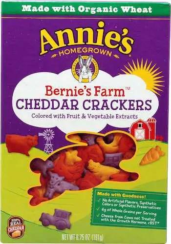 Annies-Homegrown-Bernies-Farm-Cheddar-Crackers