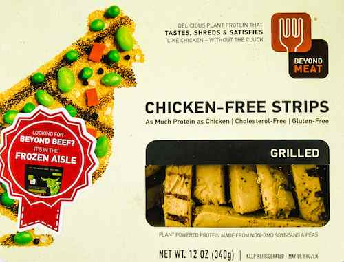 Beyond-meat-chicken-box