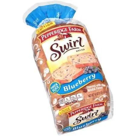 Pepperidge Farm® Swirl Bread
