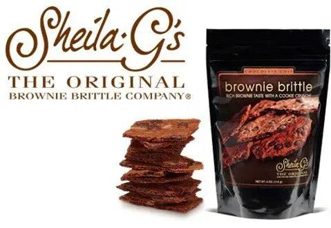 brownie-brittle-logo