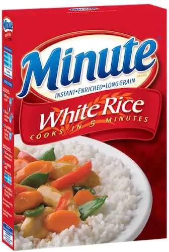 minuterice