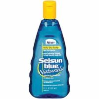Save With $1.50 Off Selsun Blue Products Coupon!