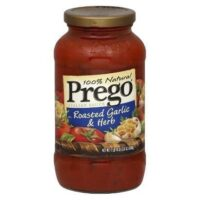 Prego Pasta Sauce On Sale, Only $1.63 at CVS!